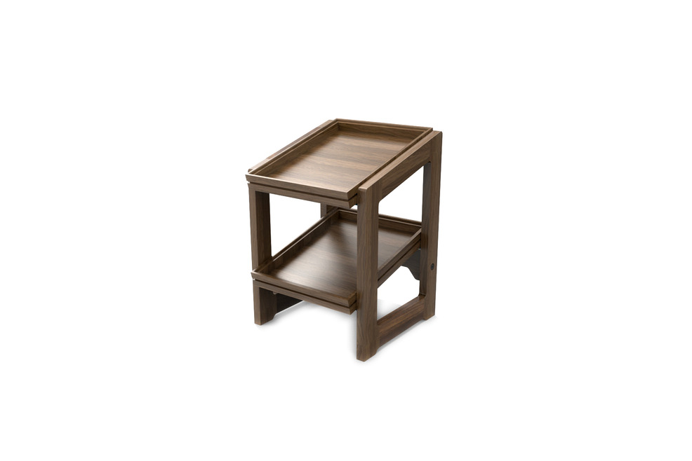 Bu_rs011_flow_walnut_stand_two_tier_1