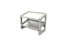 Thumb_bu_rs042_flow_white_washed_stand_two_tier_1