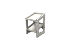 Thumb_bu_rs041_flow_white_washed_stand_two_tier_1