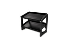 Thumb_bu_rs032_flow_black_stand_two_tier_1