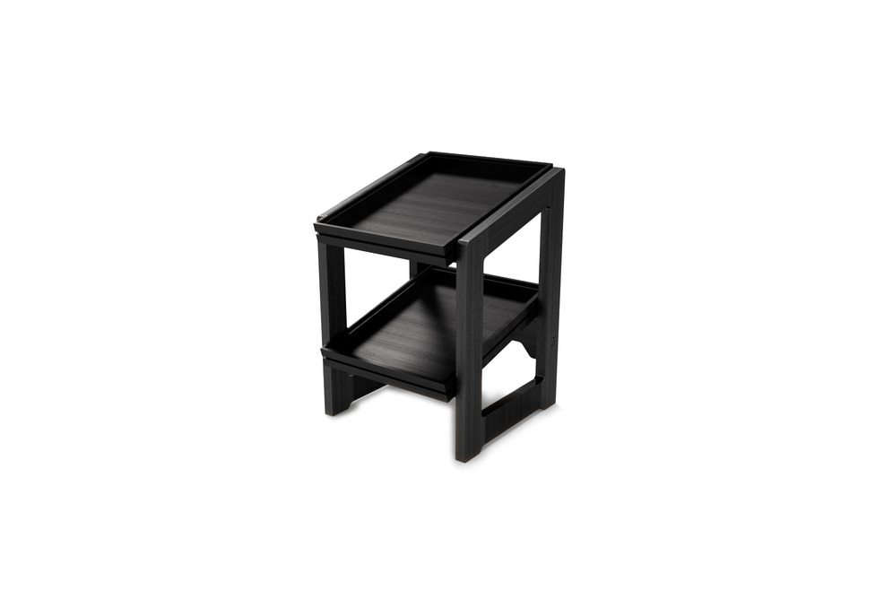 Bu_rs031_flow_black_stand_two_tier_1