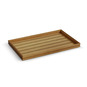 Square_bu_fr001_flow_rustic_tray_1