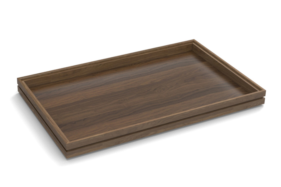 Bu_ff011_flow_walnut_tray_1