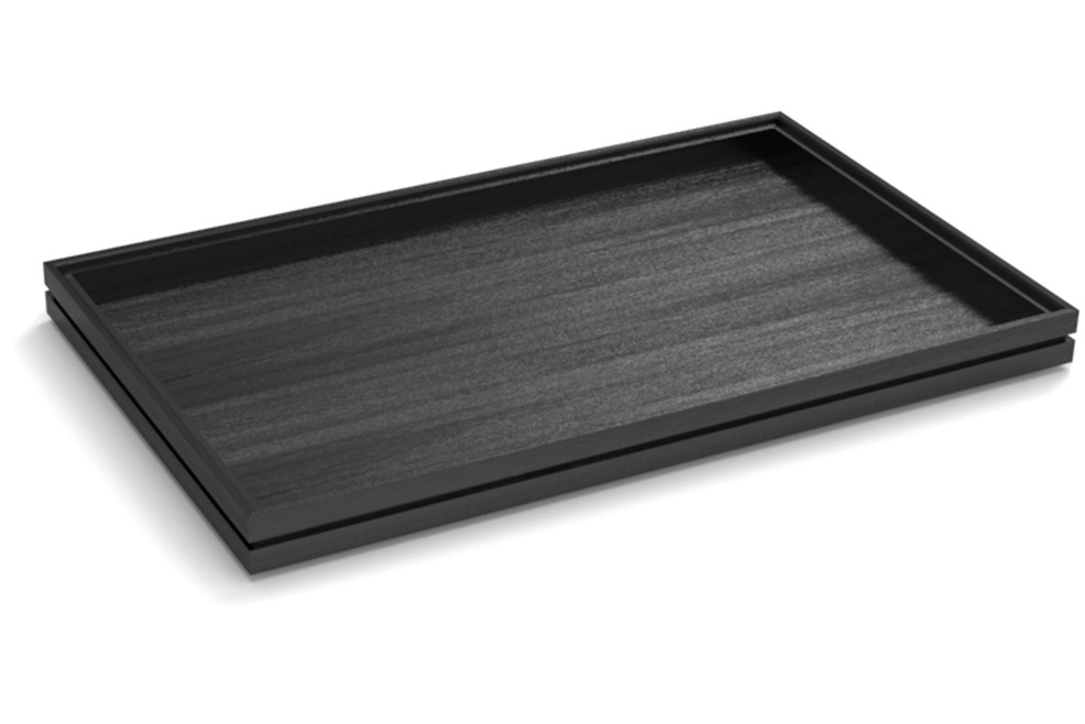 Bu_fr031_flow_black_tray_1