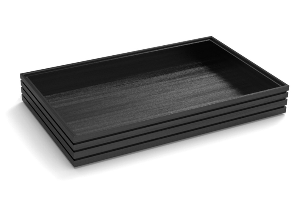 Bu_fr036_flow_black_tray_1