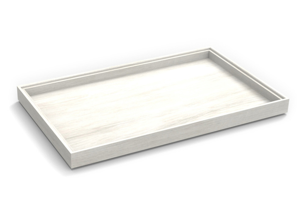 Bu_fr041_flow_white_washed_tray_1