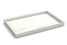 Thumb_bu_fr041_flow_white_washed_tray_1