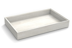 Thumb_bu_fr046_flow_white_washed_tray_1