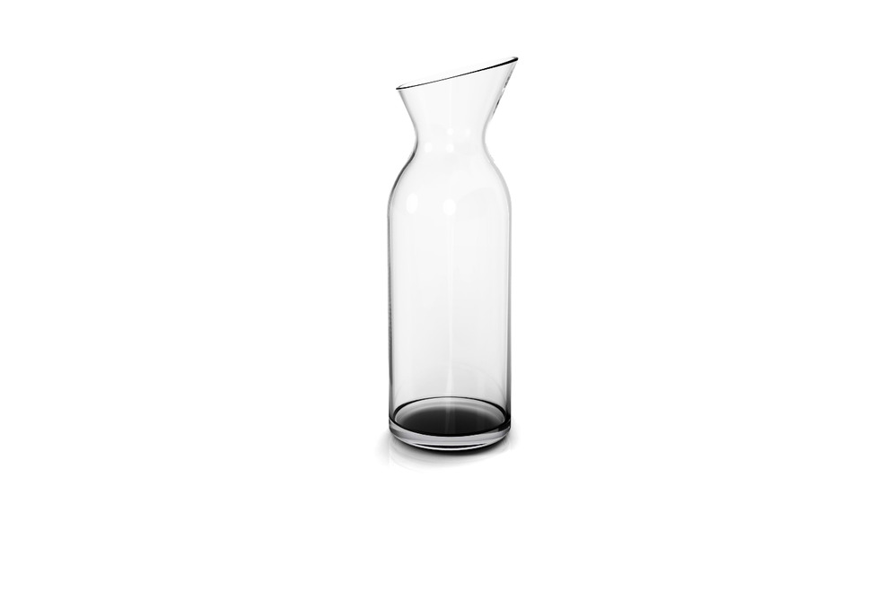 Bu_cf0109_glass_carafe