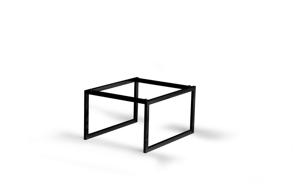 Bu_fl015_flow_frame_flat_high_1