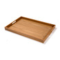 Square_craster-modern-oak