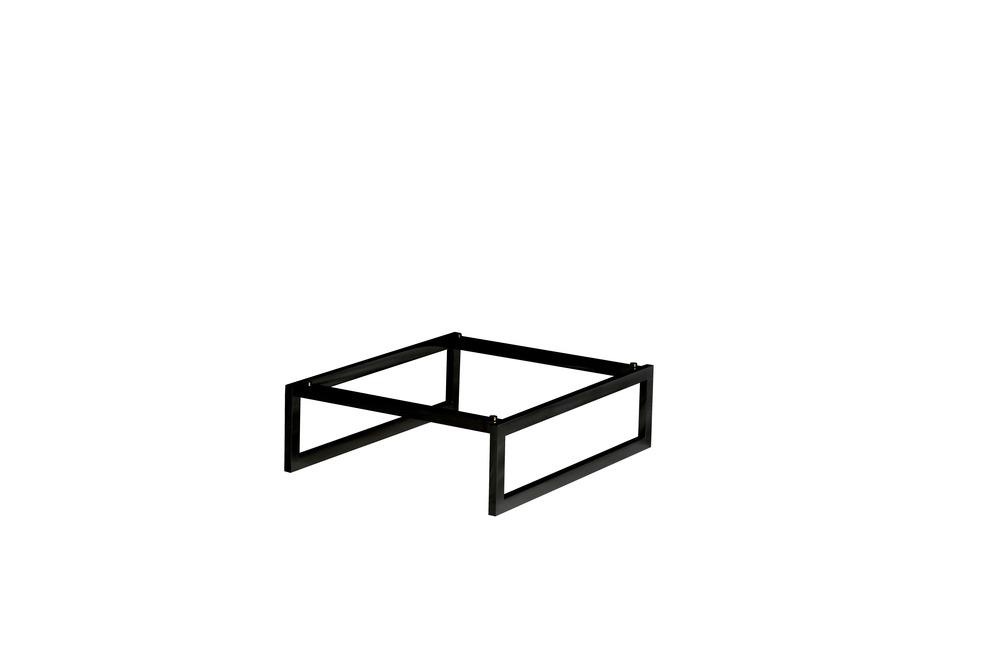Bu_fl016_flow_frame_flat_low_1