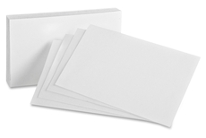 Thumb_bu_lc001_flow_blank_label_card