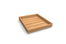 Thumb_bu_fr002_flow_oak_tray_1
