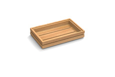 Thumb_bu_fr003_flow_oak_tray_1