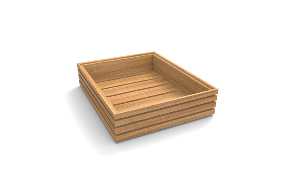 Bu_fr007_flow_oak_tray_1