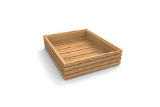 Thumb_bu_fr007_flow_oak_tray_1
