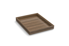 Thumb_bu_ff012_flow_walnut_tray_1
