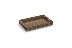 Thumb_bu_ff013_flow_walnut_tray_1