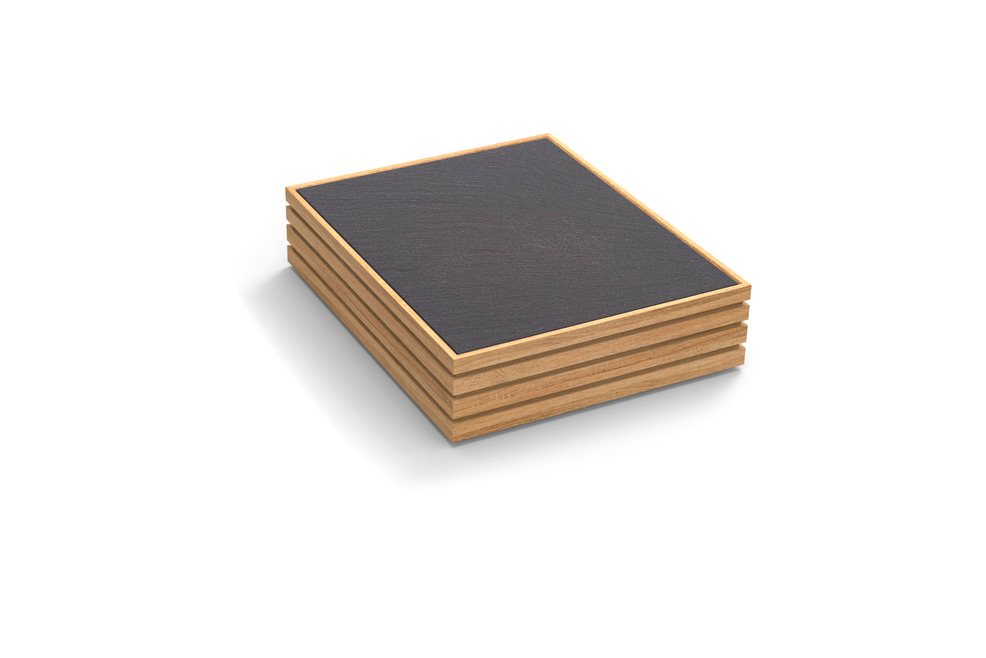 Bu_fr020_flow_oak_slate_cooling_tray_1