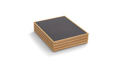 Thumb_bu_fr020_flow_oak_slate_cooling_tray_1