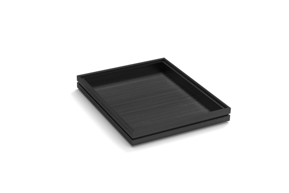 Bu_fr032_flow_black_tray_1