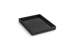Thumb_bu_fr032_flow_black_tray_1