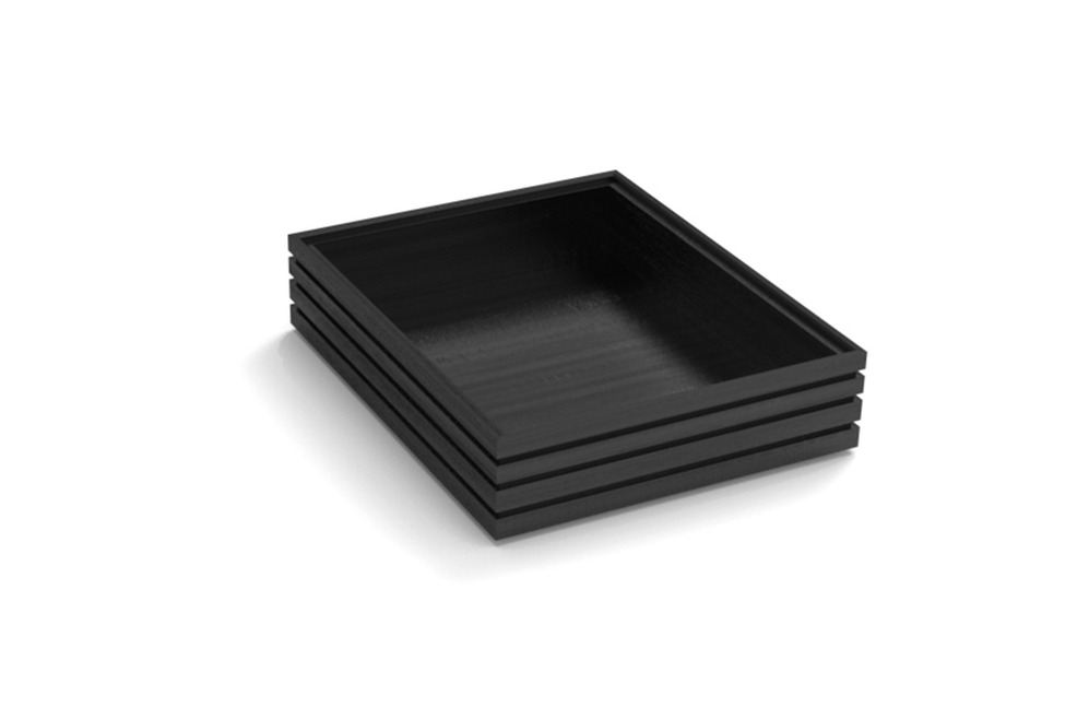 Bu_fr037_flow_black_tray_1