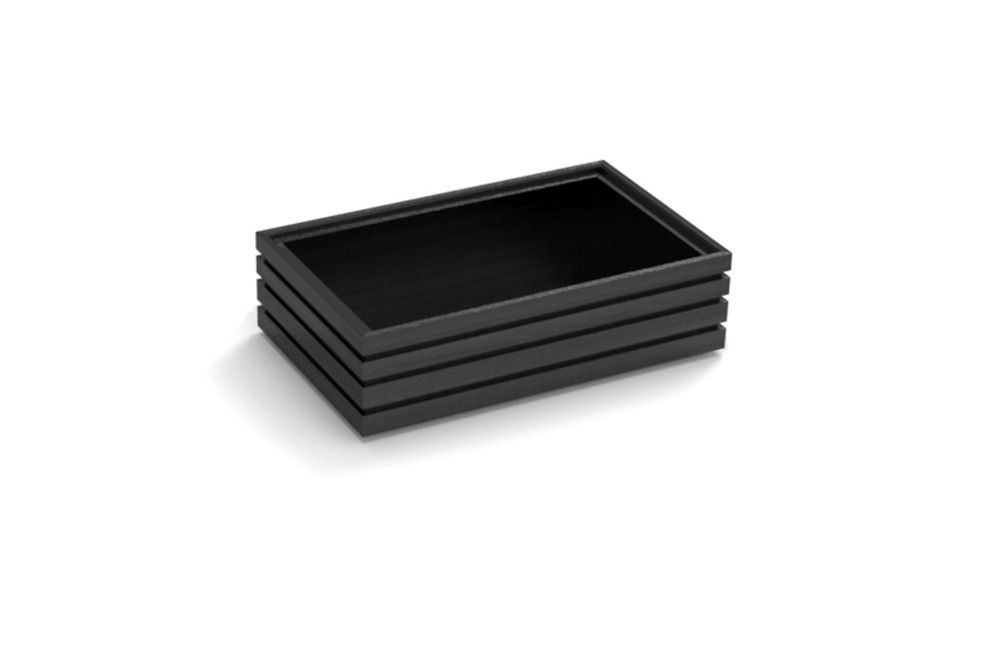 Bu_fr038_flow_black_tray_1