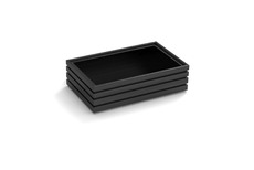 Thumb_bu_fr038_flow_black_tray_1