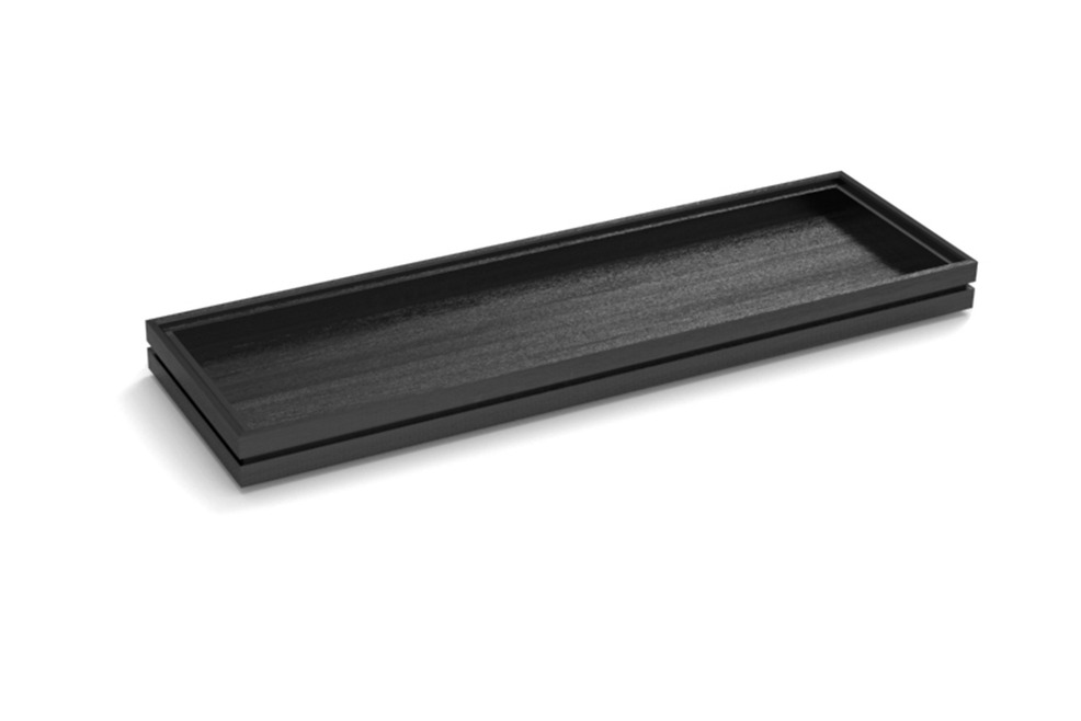 Bu_fr034_flow_black_tray_2