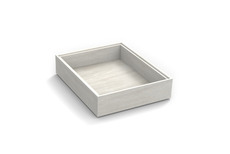 Thumb_bu_fr047_flow_white_washed_tray_1