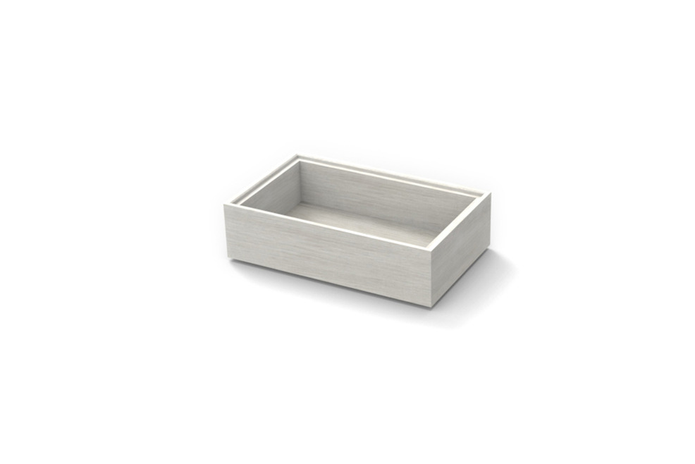 Bu_fr048_flow_white_washed_tray_1