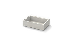 Thumb_bu_fr048_flow_white_washed_tray_1