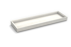 Thumb_bu_fr044_flow_white_washed_tray_2