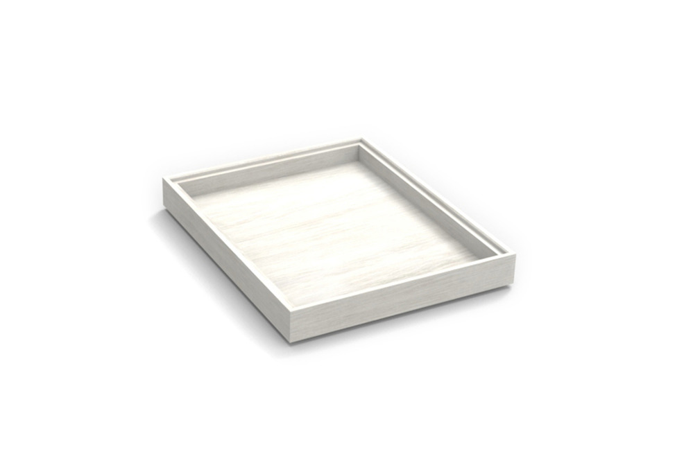 Bu_fr042_flow_white_washed_tray_1