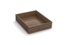 Thumb_bu_ff015_flow_walnut_tray_1