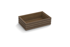 Thumb_bu_ff018_flow_walnut_tray_1