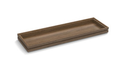 Thumb_bu_ff016_flow_walnut_tray_2