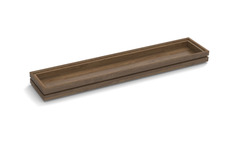 Thumb_bu_ff017_flow_walnut_tray_3