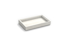 Thumb_bu_fr043_flow_white_washed_tray_1