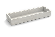 Thumb_bu_fr050_flow_white_washed_tray_2