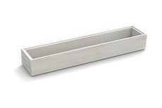 Thumb_bu_fr049_flow_white_washed_tray_3