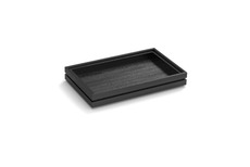 Thumb_bu_fr033_flow_black_tray_1