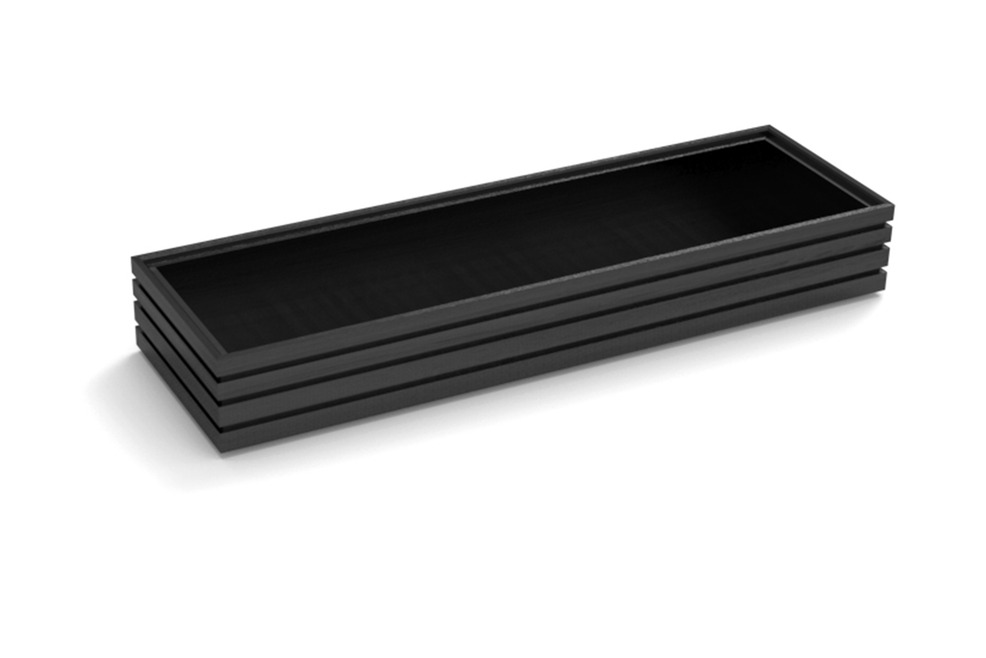 Bu_fr023_flow_black_tray_2