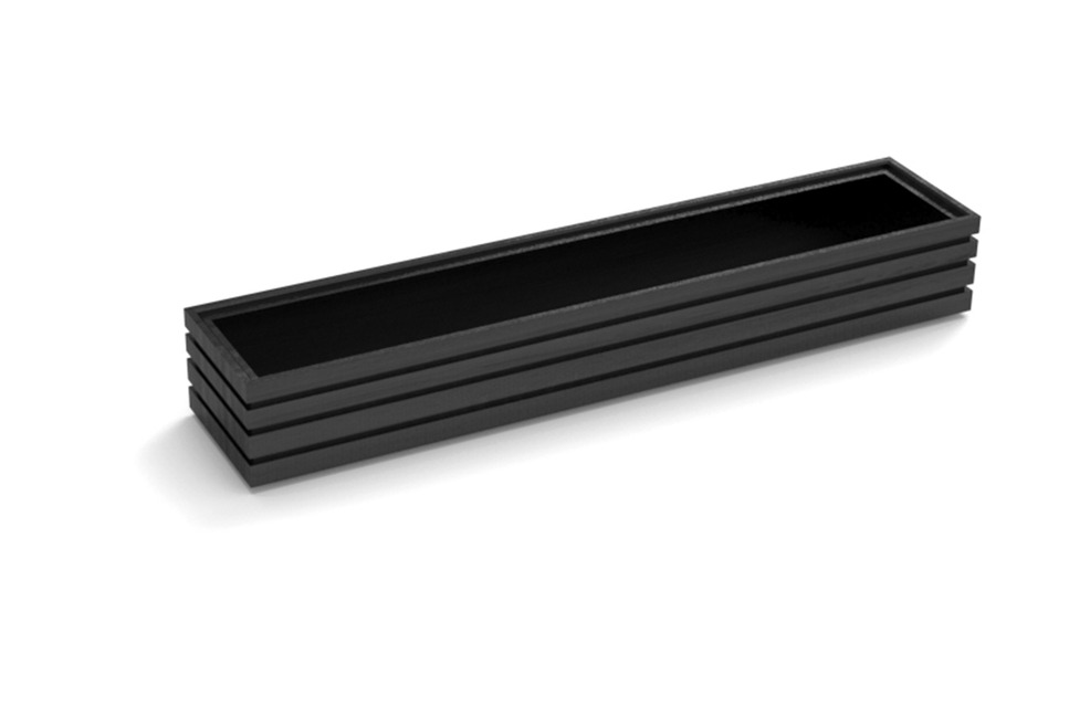 Bu_fr039_flow_black_tray_3