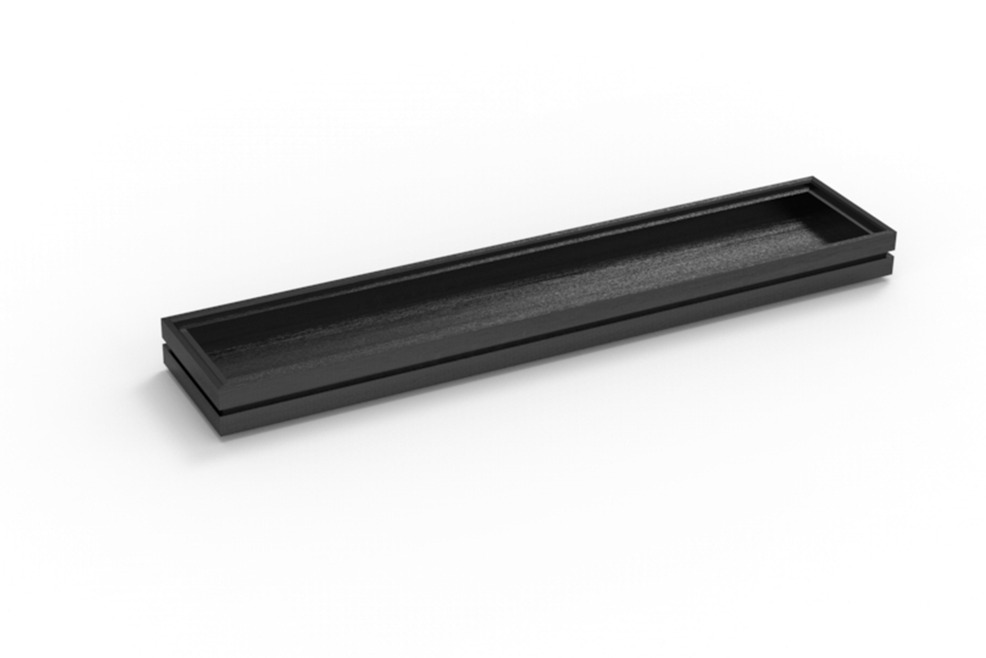 Bu_fr035_flow_black_tray_3