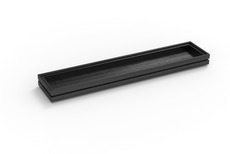 Thumb_bu_fr035_flow_black_tray_3