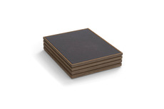 Thumb_bu_ff010_flow_walnut_slate_cooling_tray_1