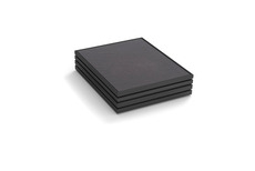 Thumb_bu_fr030_flow_black_slate_cooling_tray_1